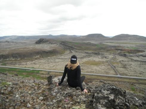 Iceland Jul12 28